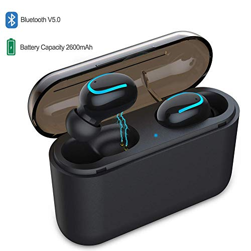 mini auriculares fabricante Ciscle