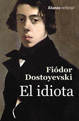 El idiota (13/20)
