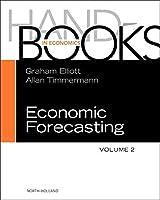 Handbook of Economic Forecasting (Volume 2A) (Handbook of Economic Forecasting, Volume 2A)