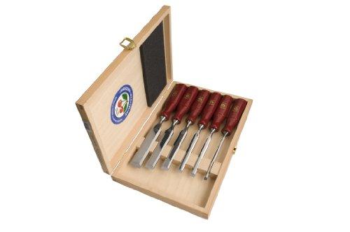 Kirschen 1103000 - Cincel para madera