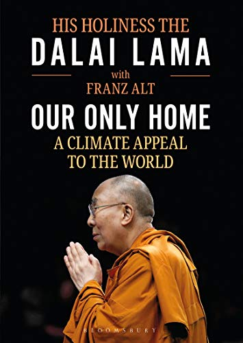 Our Only Home: A Climate Appeal to the World