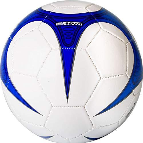 Avento Fußball Warp Speeder