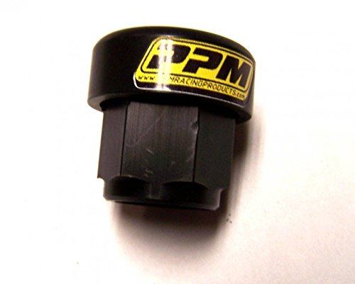 PPM Racing 911-1741-FCV Fuel Cell Vent -8