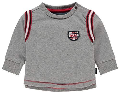 Noppies Baby Und Kinder Jungen Sweater Augora Hills