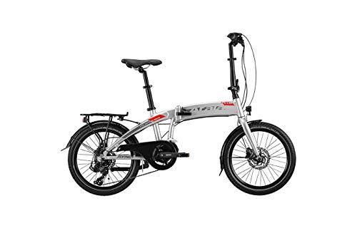 Atala - Bicicleta Club Gamma 2020