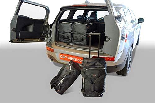 Maletas Car-Bags.com