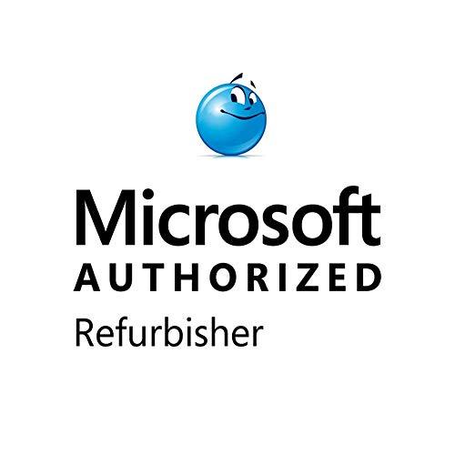 Microsoft Desktop-PCs