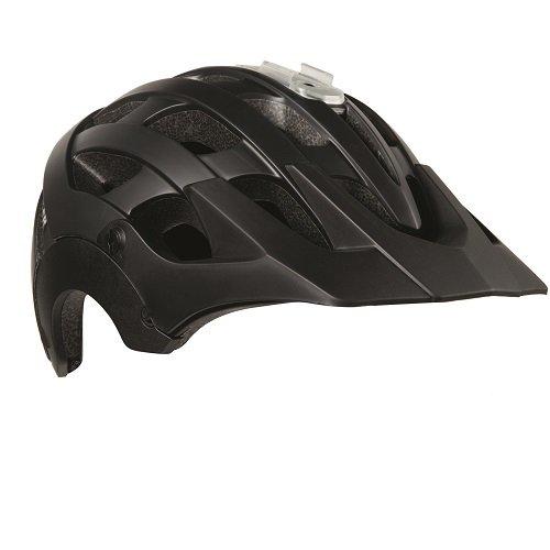 Lazer Helm Revolution Mat, Black, L