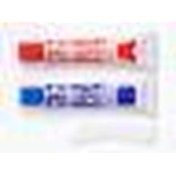 タミヤ エポキシ接着剤 5分硬化タイプ
