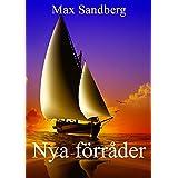 Nya förråder (Swedish Edition)