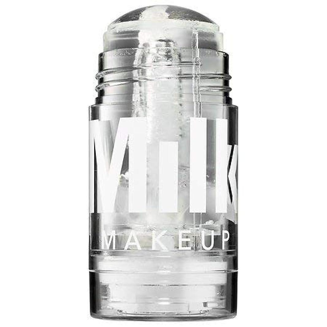 拡大するプロペラシエスタMilk Makeup ミルクメイクアップ ハイドレーティングオイル スティックオイル 並行輸入品