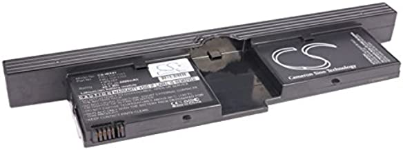 1GB SODIMM IBM-Lenovo Thinkpad X41 Tablet 1866-xxx Tablet 1867-xxx Ram Memory