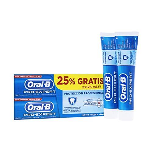 pasta de dientes para quitar manchas de sangre