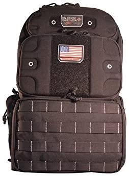 G5 Outdoors Bombing new discount work Tactical Backpack Range