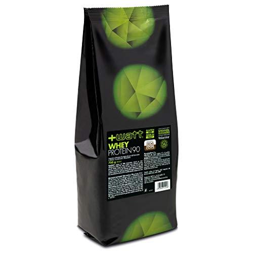 Watt Whey Protein 90, Cacao-750 g