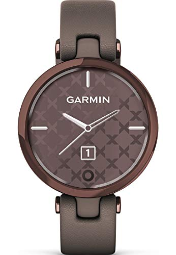 Garmin -   Lily Classic