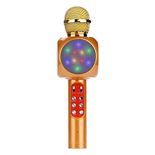 bocina karaoke infantil fabricante FANMURAN