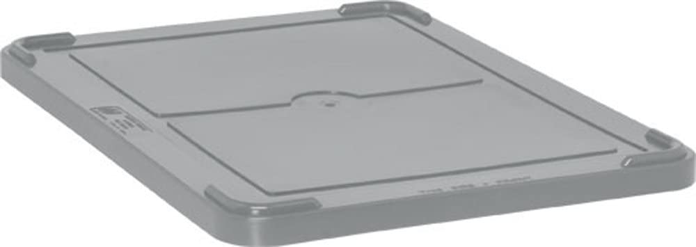 Quantum NEW Storage Systems Divadable Cover Dividable Max 54% OFF COV93000GY for