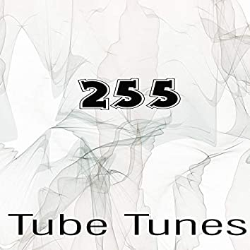 Tube Tunes, Vol.255