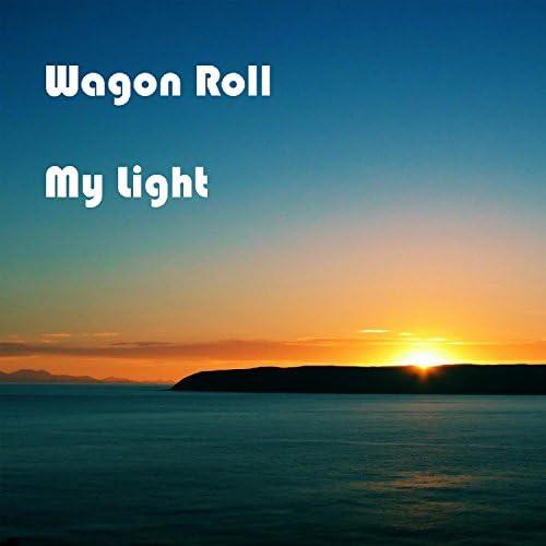 Wagon Roll