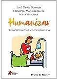Humanizar. humanismo en La Asistencia Sanitaria: 98 (A los cuatro vientos)