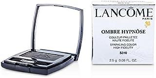 ランコム オンブルイプノ(スパークリングカラー) # S310 ストラスブラック