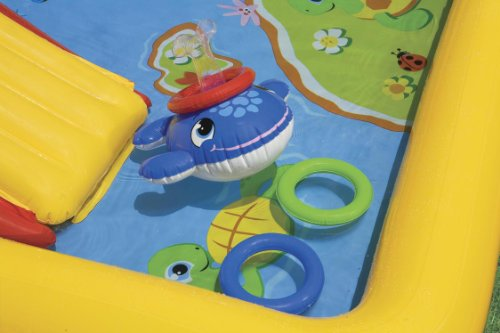 Intex 57454NP – Ozean Play Center - 12