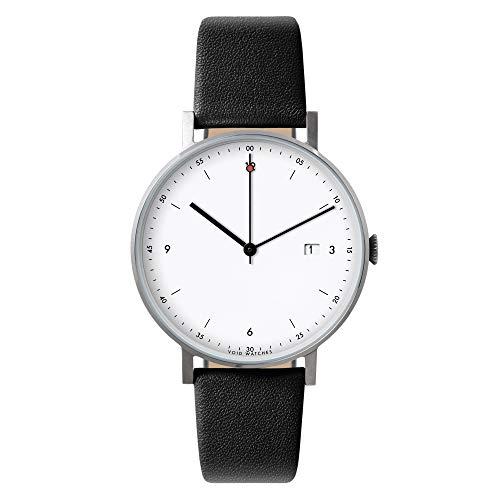 Void Reloj pkg01Reloj