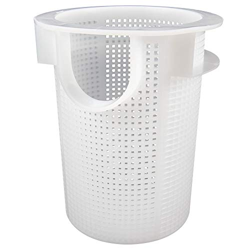 Price comparison product image Pentair C8-58P Trap Basket Replacement for Sta-Rite Pool and Spa Pump