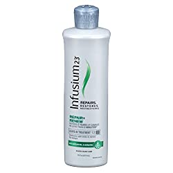 Infusium 23 extra virgin olive oil