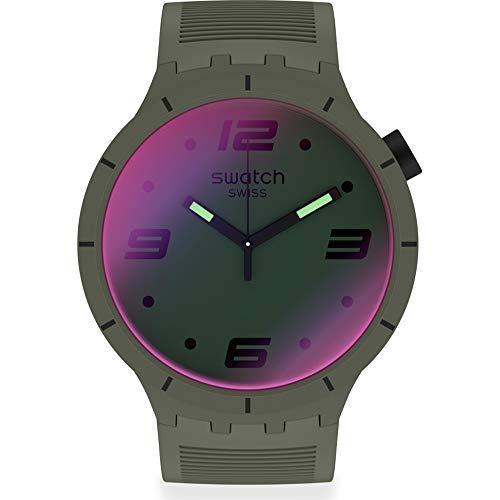 Reloj Swatch Big Bold - Unisex - SO27M105