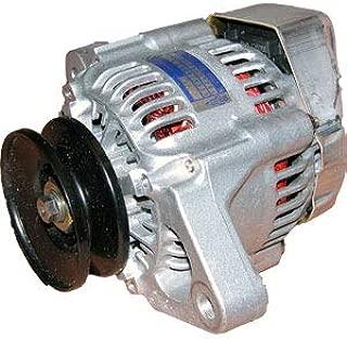 AM877740 New Alternator for John Deere Tractor 1600 1620 3005 3215B 4005 4010 +
