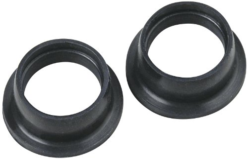 O.S. Engines 21427200 Exhaust Seal O-Ring (2-Piece)