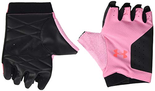 guanti under armour Under Armour Women s Training Guanto