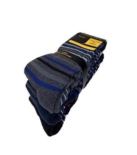 DREAM SOCKS calze calzini lunghi in pile termici...