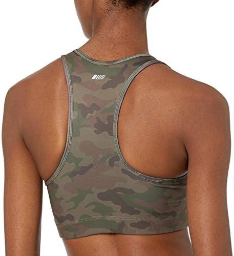Camouflage bra _image0