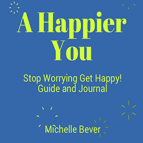 A Happier You Titelbild