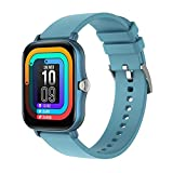 l b s Y20 Smart Watch Señoras Full Touch IP67 Impermeable...
