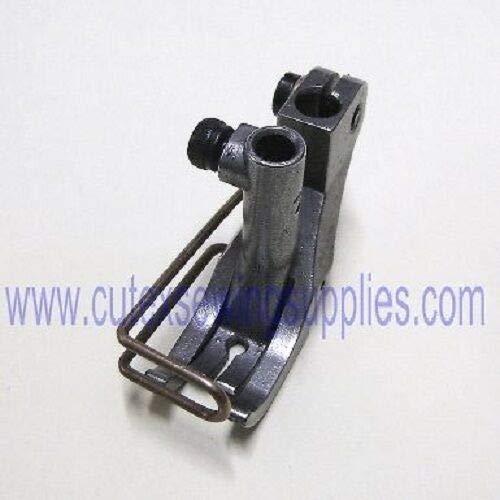 Super Sewing Supplies for Adler 467 Walking Foot Industrial Sewing Machine Presser Foot Set