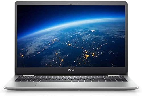 Compare Dell Inspiron 15 5000 vs other laptops