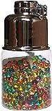 500 bolas de menta de alta calidad   populares cápsulas de bolas   herramientas manuales integradas   11 sabores   Cool-2022, Mezcla Aroma 500 bolas,