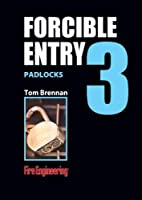 Padlocks: Standard and Heavy Security [DVD]