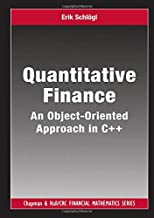 Best c++ for quantitative finance Reviews