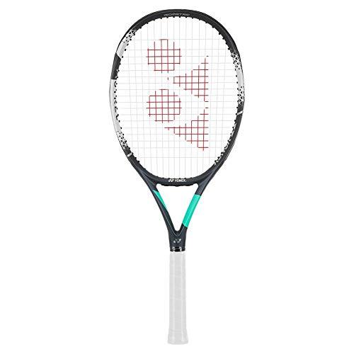 YONEX Astrel 100 Mint Tennis Racquet (4_3/8)