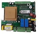 Gate1Access 373lm Liftmaster Chamberlain Craftsman Garage Door Opener Remote Purple Program Button Remote Opener 2 Pack