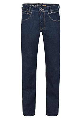 Joker Jeans Freddy 2442/0201 Rinsed (W36/L30)