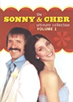 The Sonny & Cher Ultimate Collection, Vol. 1