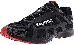 top 10 salming running shoes Salming Distance D4 Running Shoes – AW16-12 – Black