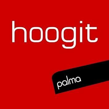 Hoogit - Single