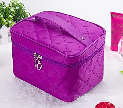 Women Handbag Rattan Wicker Straw Woven Half-Round Bag Large Capacity Female Casual Travel Tote Fashion Bolsos